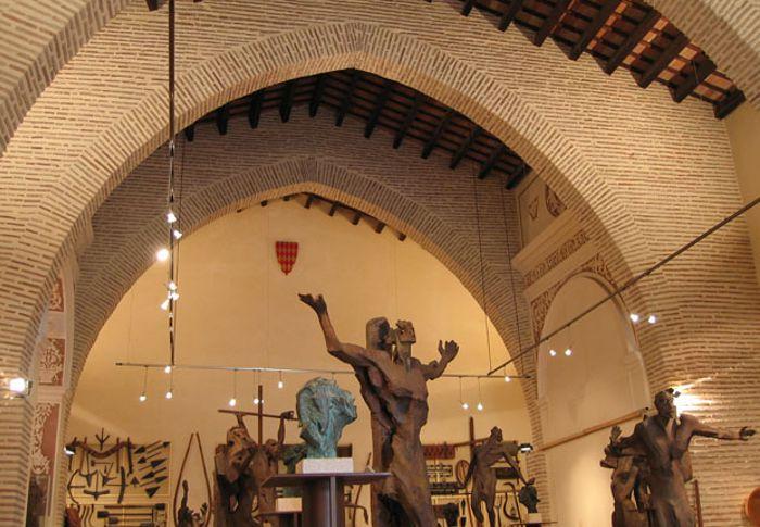 nules-museo-historia-01