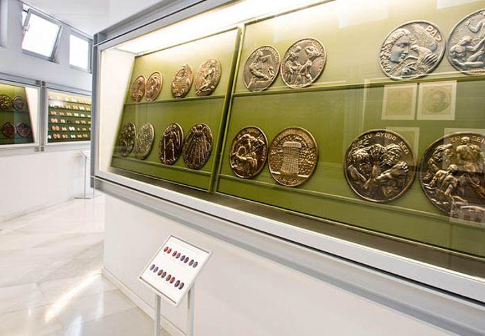 nules-museo-medallistica-01