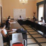 El Observatorio LGTBI de Nules trabajará en coordinación con las oficinas Orienta de la Generalitat Valenciana