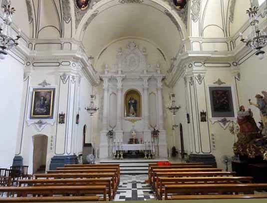 iglesia-de-la-inmaculada-nules