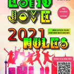 Nules presenta el programa Estiu Jove 2021