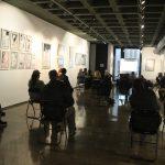 Nules organiza su primera exposición itinerante