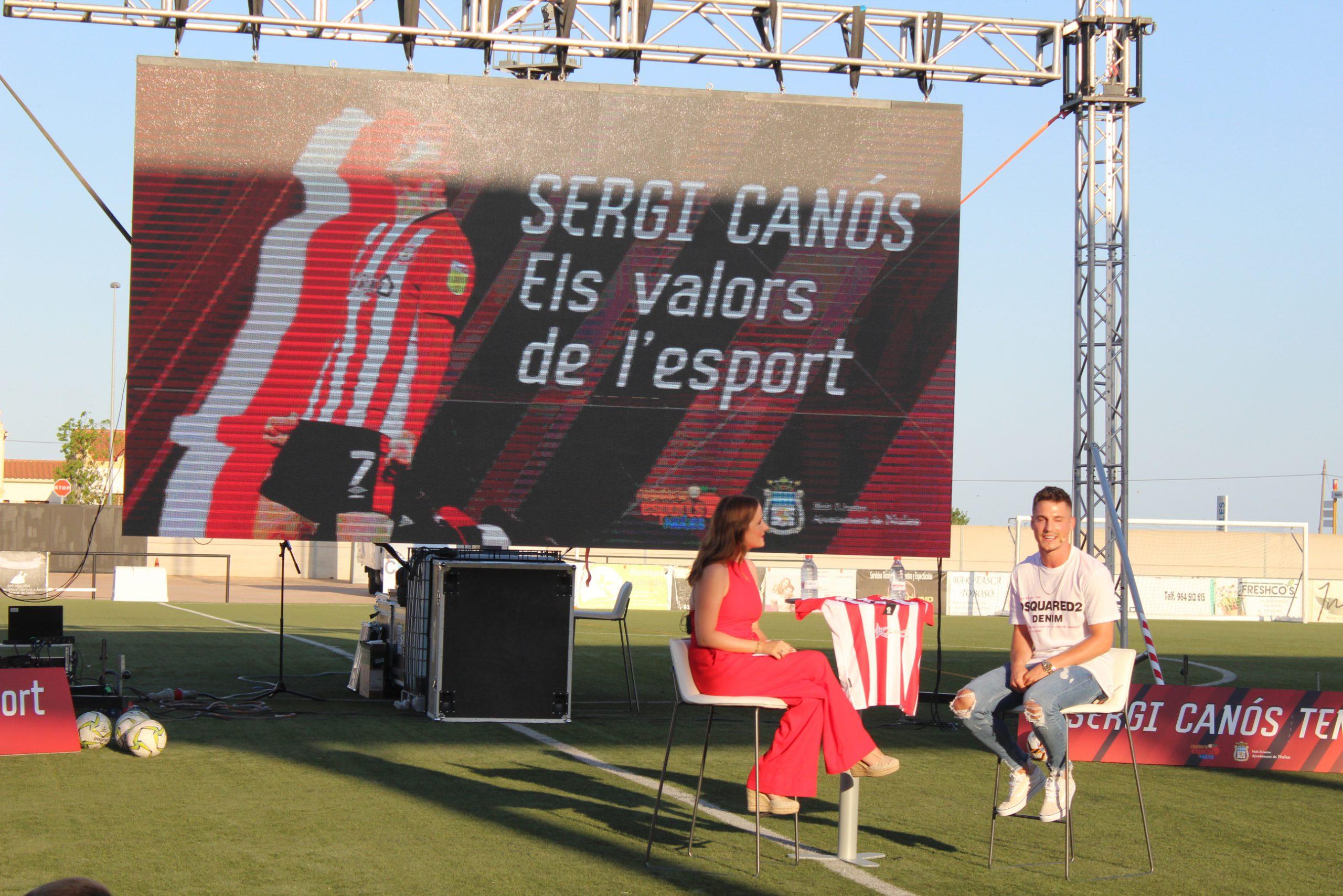 sergi_canos