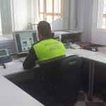 La Policía Local de Nules cuenta con un nuevo dispositivo para primeros auxilios