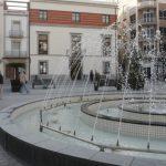 Nules rep una subvenció de més de 15.000 euros per a la Unitat de Prevenció Comunitària en Conductes Addictives