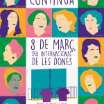 Nules reivindica un año más los derechos de las mujeres