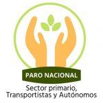 Nules apoya al sector primario, transportistas y autónomos en el paro nacional convocado para el próximo miércoles