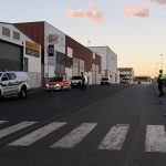 La Policía Local de Nules actúa en diferentes casos sobre falsedad documental