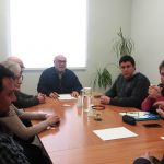 La Conselleria de Agricultura insta a la Plataforma per la Dignitat del Llaurador a presentar la D.O de la clemenules