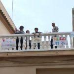 Nules felicita el cumpleaños a más de 100 niños del municipio