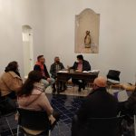 Se reúne el Consell Social de Mascarell para planificar nuevas actuaciones para el próximo año