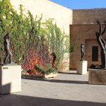 El Museu de Medallística Enrique Giner celebra el seu 25 aniversari