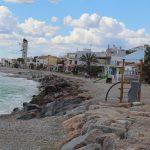 Nules insta a la Generalitat Valenciana a ajudar els ajuntaments a complir el pla de reobertura de les platges