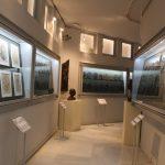 Nules posa en marxa una càpsula del temps per a commemorar el 25 aniversari del Museu de Medallística Enrique Giner