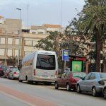 Nules amplía el servicio de transporte urbano a las tardes