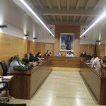 Once municipios de la Plana Baixa estudian mancomunarse para prestar los servicios primarios de Servicios Sociales