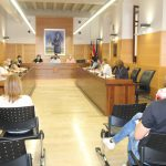 El Consell Escolar Municipal hace balance del inicio del nuevo curso ante la Covid-19