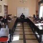 Nules flexibiliza las medidas restrictivas municipales ante el descenso de contagios por Covid