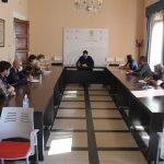 Nules prolonga las medidas restrictivas municipales para seguir frenando los contagios por Covid en la población
