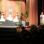 Nules trabaja en una novedosa edición de los Jocs Florals Vila de Nules