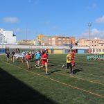 Nules celebra esta semana sus XXXVII Juegos Deportivos