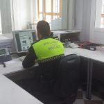 LA UNIDAD DE MEDIACIÓN POLICIAL DE NULES LLEGA A ACUERDOS EN UN 78 POR CIENTO DE LAS SOLICITUDES TRAMITADAS