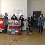 La campaña Activa Nules ha tenido una repercusión económica en el municipio de 313.200 euros mínimo