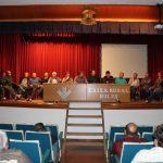 Nules se consolida como referente del movimiento citrícola en la provincia