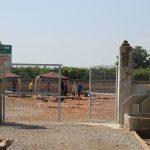 Nules adquireix les finques annexes a la vil·la romana del Benicató