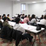 Nules imparte con éxito los cursos PICE de la Cámara de Comercio