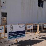 Nules i FACSA renoven la totalitat de la xarxa d'aigua potable de Mascarell