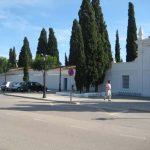 Nules convoca la plaza de conserje del cementerio municipal y la constitución de una bolsa de trabajo