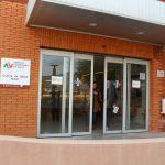 El centre de salut de Nules es remodelarà amb una inversió del Consell de 350.000 euros