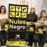 Nules vuelve a ser sede del Festival Castelló Negre