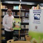 Nules dinamiza los parques y jardines con actividades de fomento de la lectura