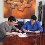 Nules colabora en un proyecto de Cruz Roja para ayudar a personas desfavorecidas del municipio