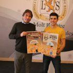 Nules acogerá a algunos de los mejores restauradores de la provincia en el I Concurs de Cuina Clemenules
