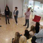 Nules acoge un taller de coaching para el desarrollo personal y profesional