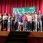 Nules convoca una nueva edición del festival de cortometrajes FesOh!Curt