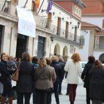 Nules convoca las bases del IV Concurso de Relato Literario 8 de març: Dia Internacional de la Dona