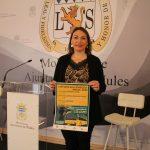Nules promou hàbits saludables amb les Eixides Saludables
