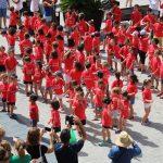 Nules convoca la constitució d'una borsa de treball de monitors per a l'Escola d'Estiu, de Pasqua i de Nadal