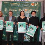 Nules presenta una nova edició del festival de curtmetratges Fesoh!curt