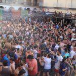 Nules quiere que la ciudadanía participe en la elaboración de los programas de fiestas