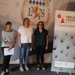 Nules crea el Fòrum Ciutadà para fomentar la participación ciudadana