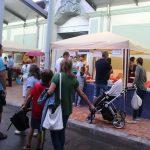 Nules celebra la II Trobada Gastronòmica i Intercultural