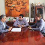El Ayuntamiento pide a la Generalitat que agilice los informes para el plan especial de la Marjalería