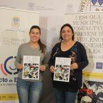 Nules organiza la I Escuela Municipal de Igualdad y Prevención de Violencia de Género