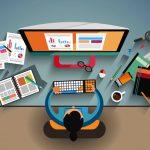 La Diputación de Castellón gestiona cursos informáticos para los webmasters de la web municipal