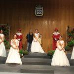 Los LXV Jocs Florals Vila de Nules inauguran las fiestas patronales de la Soledat